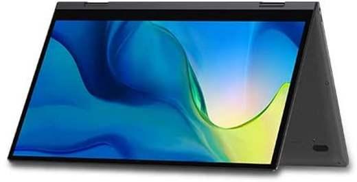 tablet con tastiera staccabile