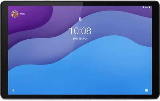 tablet offerte
