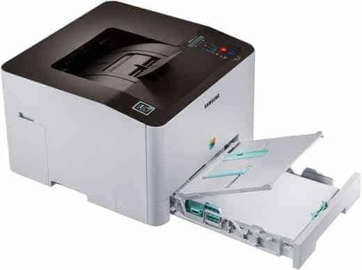 stampante prezzi