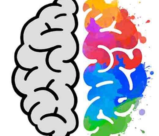 brain blow soluzioni 520x445 - Le soluzioni di Brain Blow (Lo scoppiacervello)