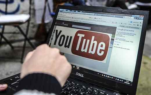 convertitore youtube