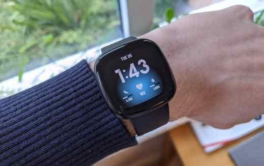 smartwatch circolari