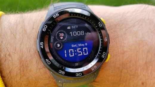 smartwatch quale scegliere