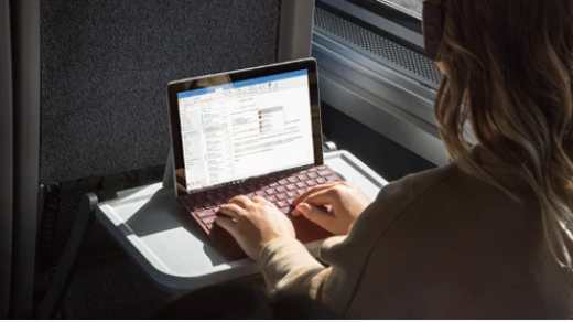 miglior tablet con tastiera
