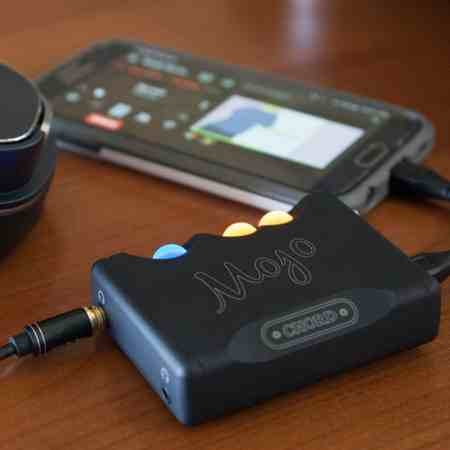 Migliori DAC audio