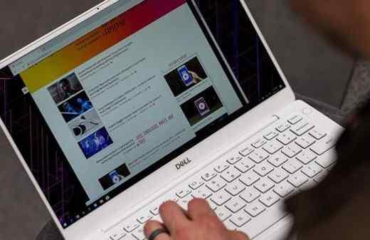 Migliori notebook Dell