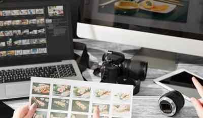 migliori programmi di editing foto gratis - 10 migliori programmi di editing foto gratis