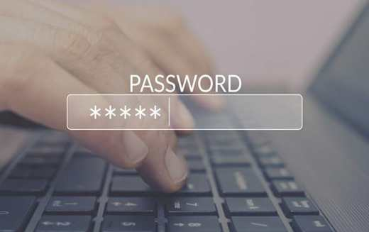Migliori programmi per gestire le password