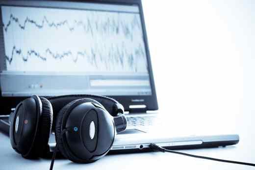 programmi per registrare musica