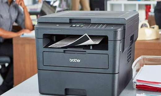 migliori stampanti multifunzione da casa