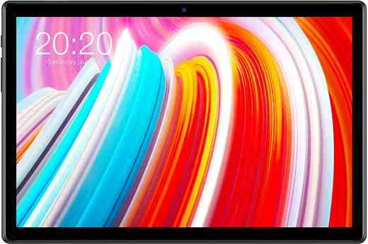 offerta tablet