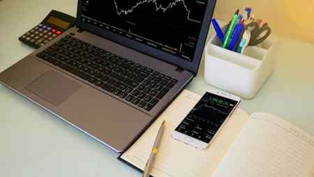 trading online - Piattaforme e App: Come iniziare a fare Trading Online