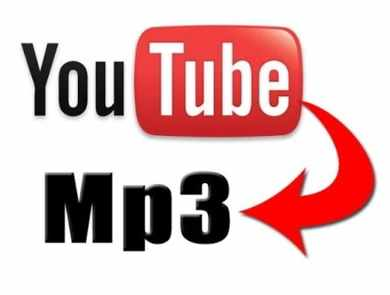 Siti per scaricare MP3 da YouTube
