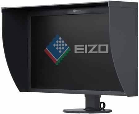 monitor per fotoritocco