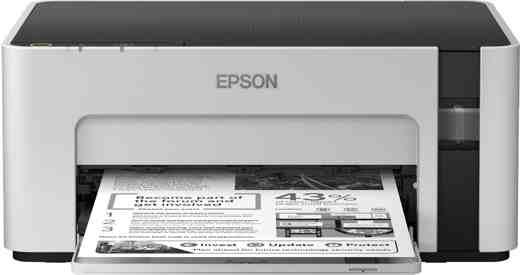 stampante multifunzione epson