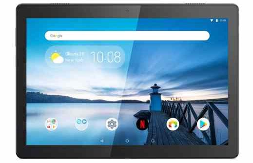 miglior tablet dual boot
