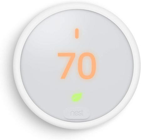 termostato termosifoni