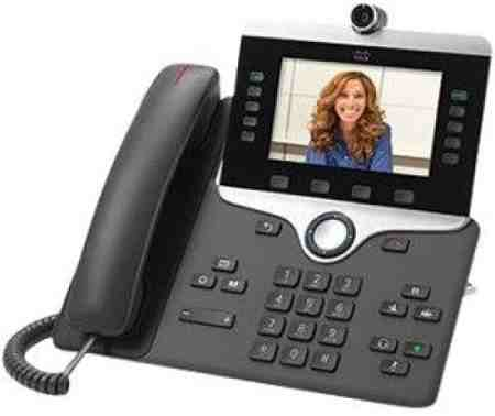 telefonia voip prezzi