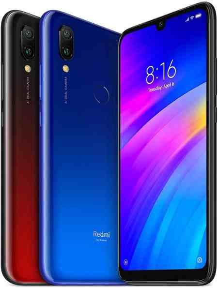 i migliori smartphone cinesi