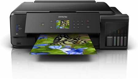 stampante hp a3