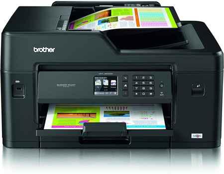 stampanti a3