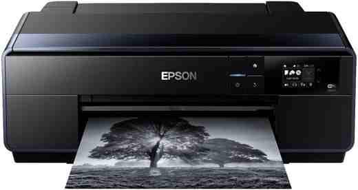 epson 2510