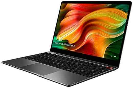 notebook cinesi vendita online