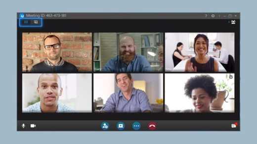 migliori programmi per videochiamate