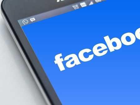 Come aggiungere numero di partita IVA nell'account inserzionista Facebook