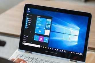 Come disattivare aggiornamenti driver Windows 10