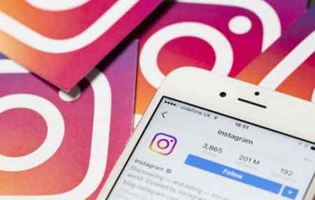 Quante persone possono fare la videochiamata su instagram