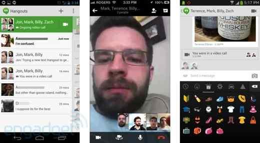 alternativa a skype