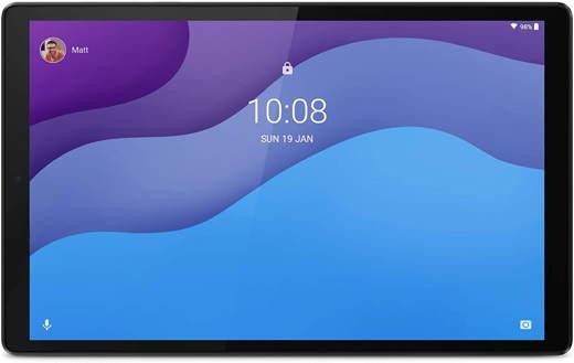 tablet cinesi windows 10