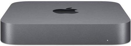 macbook prezzi