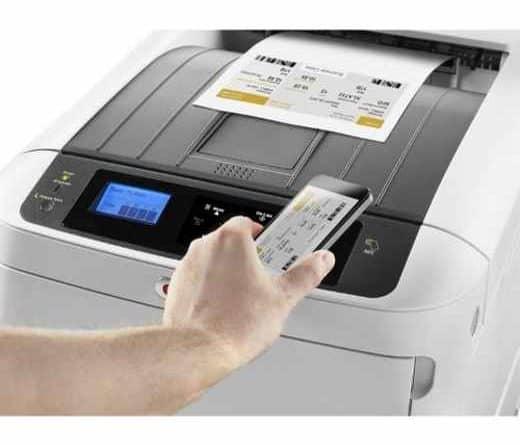 Miglior stampante A3