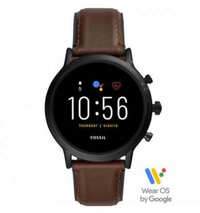 android wear prezzo