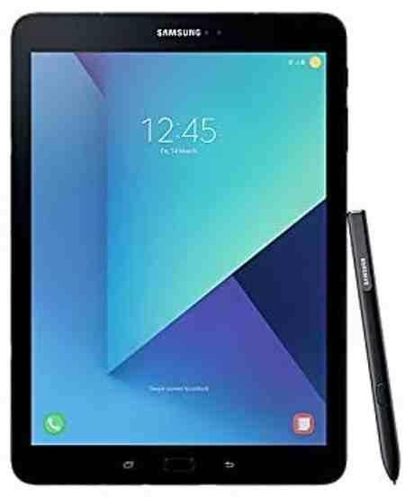 samsung tablet prezzi