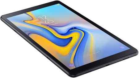 prezzi tablet samsung