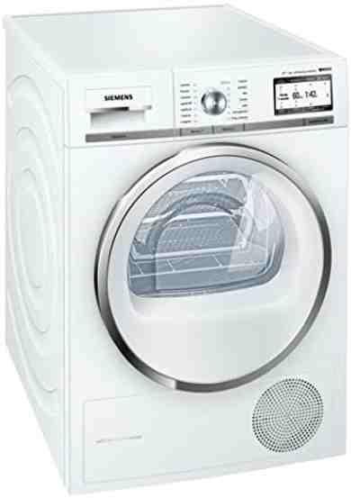 comprare asciugatrice