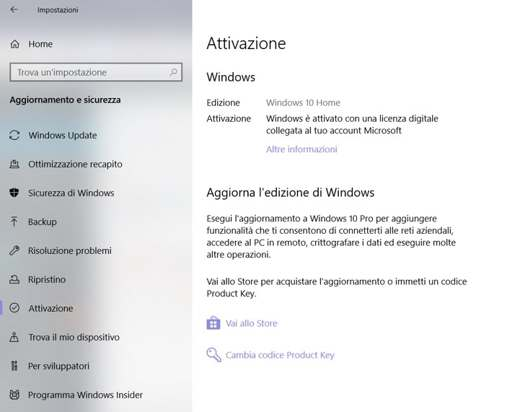 windows 10 gratis download