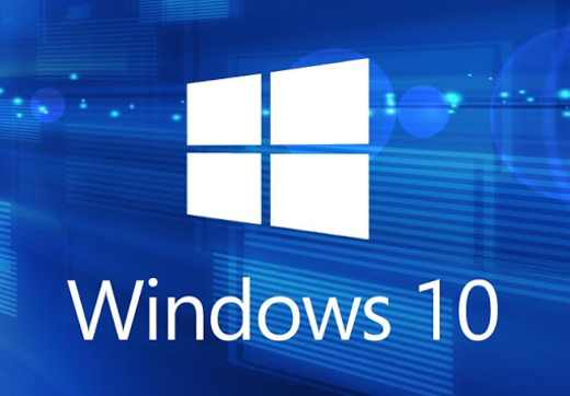 Come passare da Windows 7 a Windows 10 gratuitamente 2020