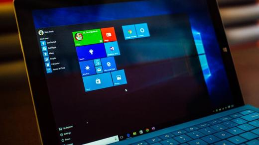 scaricare Windows 10 gratis italiano