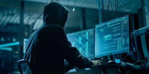 Programmi per criptare file, cartelle e password