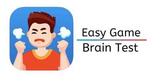 soluzioni easy game