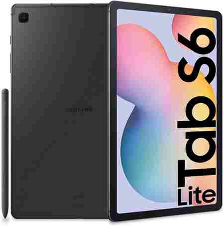 tablet nuovi modelli