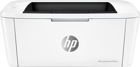 stampante multifunzione hp