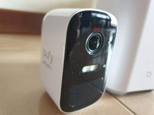 videocamere sorveglianza