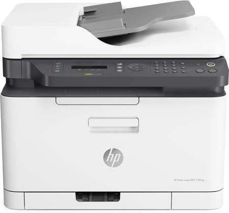 stampante hp inkjet
