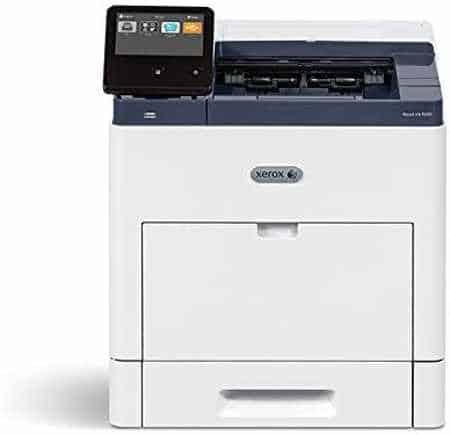 stampante a laser
