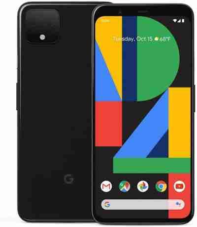 il miglior smartphone android